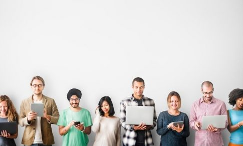 Teamwork & Collaboration: Critical Skills through Business Simulations