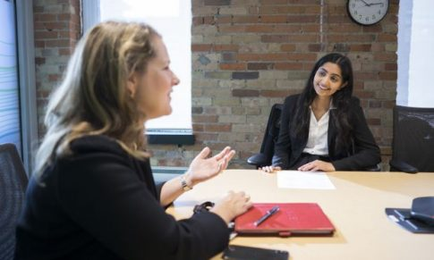 5 Methods for Identifying Your Organization's Training Needs