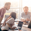 How to Measure Corporate Training Success
