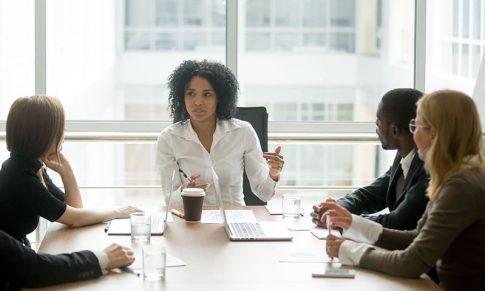 Triple Bottom Line Series Expert Interview: ESG Investing